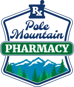 Pole Mountain Pharmacy: Home