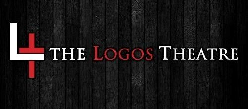 The Logos Theatre: Home