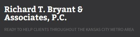 Richard T. Bryant & Associates, P.C.: Home