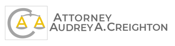 Attorney Audrey A. Creighton: Home