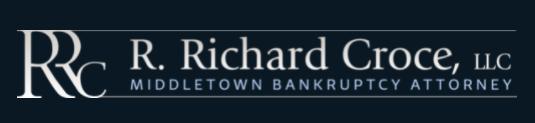 R. Richard Croce, LLC: Home