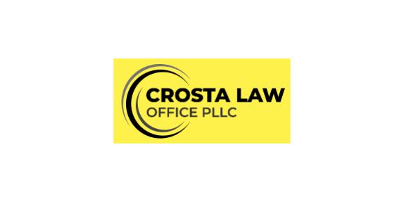 Crosta Law Office, PLLC: Home