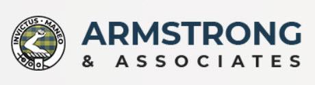 Armstrong & Associates: Home