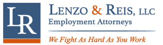 Lenzo & Reis, LLC: Home