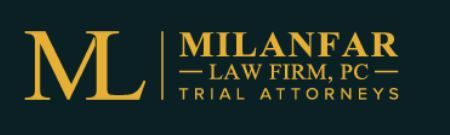Milanfar Law Firm, PC: Home