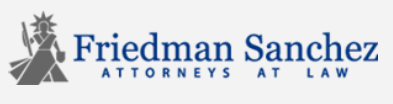 Friedman Sanchez, LLP: Home