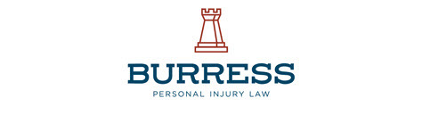 Burress Law PLLC: Home