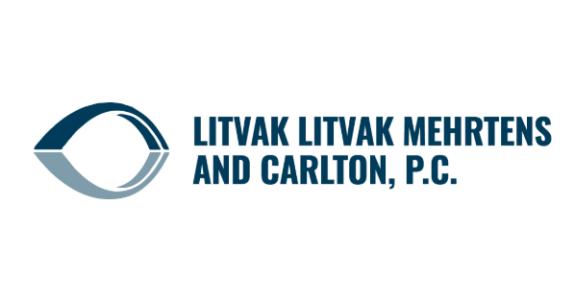 Litvak Litvak Mehrtens and Carlton, P.C.: Home