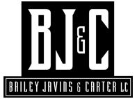 Bailey Javins & Carter: Home