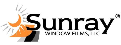 Sunray Window Films: Home