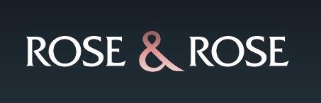 Rose & Rose: Home