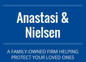 Anastasi & Nielsen: Home