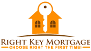 Right Key Mortgage: Home