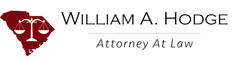William A. Hodge Attorney At Law: Home