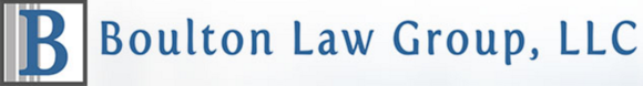 Boulton Law Group, LLC: Home
