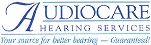 Audiocare Hearing Services: Home