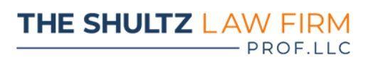 The Shultz Law Firm, Prof. LLC: Home