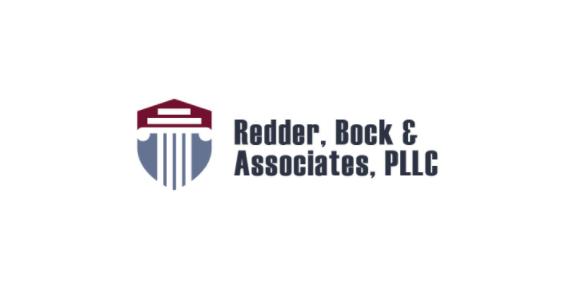 Redder, Bock & Associates, PLLC: Home