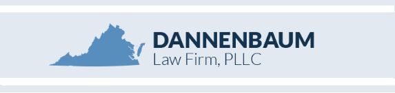 Dannenbaum Law Firm, PLLC: Home