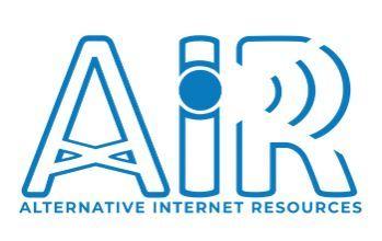 My Air USA: Home