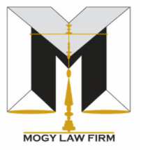 Mogy Law Firm: Home