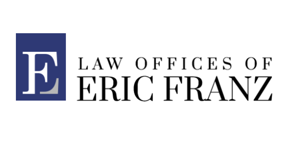 Law Offices Of Eric Franz, PLLC: Home