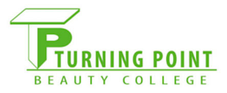 Turning Point Beauty College: Home