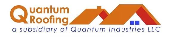 Quantum Roofing: Home