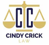 Cindy Crick Law, LLC: Home