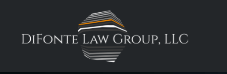 DiFonte Law Group: Home