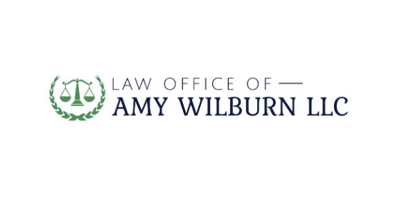 Law Office of Amy Wilburn LLC: Home