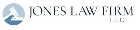 Jones Law Firm, LLC: Home