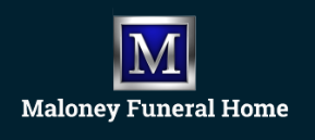 Maloney Funeral Home: Home