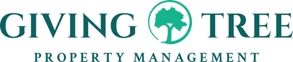 Giving Tree Property Management: Home
