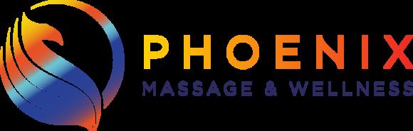 Phoenix Massage & Wellness Clinic Calgary: Home