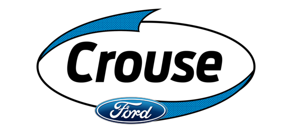 Crouse Ford: Home