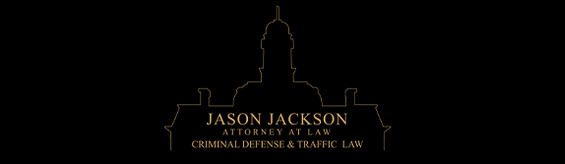 Jackson Law Office: Home