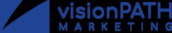 VisionPATH Marketing: Home