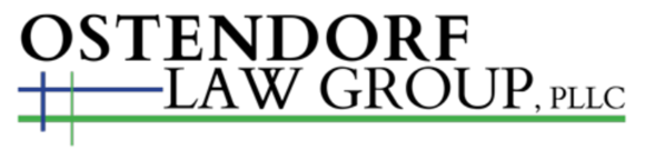 The Ostendorf Law Group, PLLC: Home