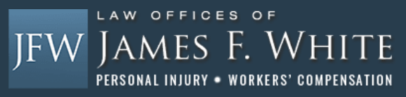 Law Offices of James F. White: Home