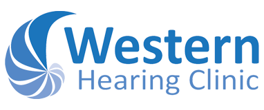 Western Hearing Clinic: Home