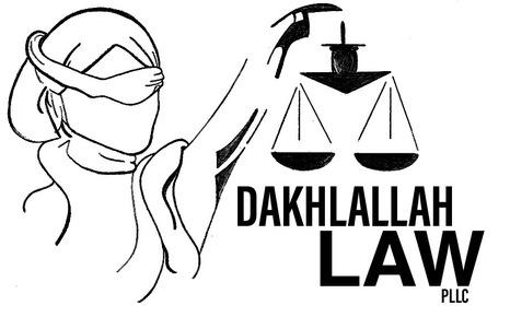 Dakhlallah Law, PLLC: Home