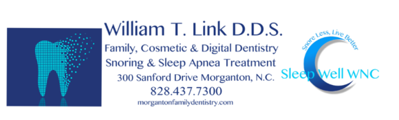William T. Link DDS, PA: Home