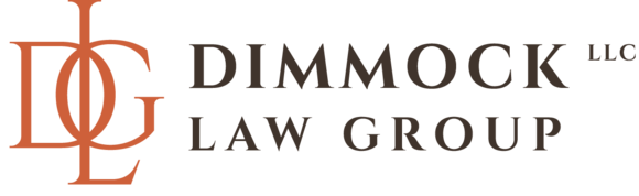 Dimmock Law Group: Home