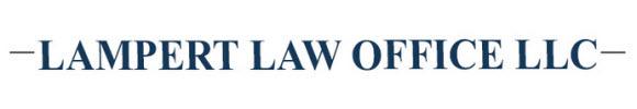 Lampert Law Office LLC: Home