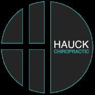 Hauck Chiropractic: Home