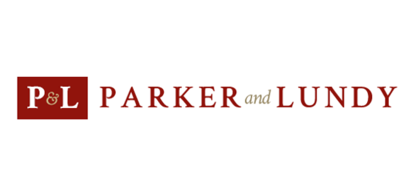 Parker and Lundy: Home