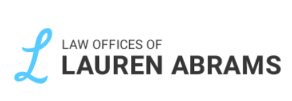 Law Offices of Lauren Abrams: Home
