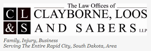 The Law Offices of Clayborne, Loos & Sabers LLP: Home
