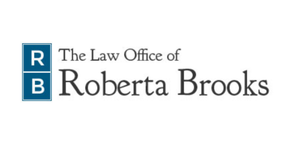 Law Office of Roberta Brooks: Home